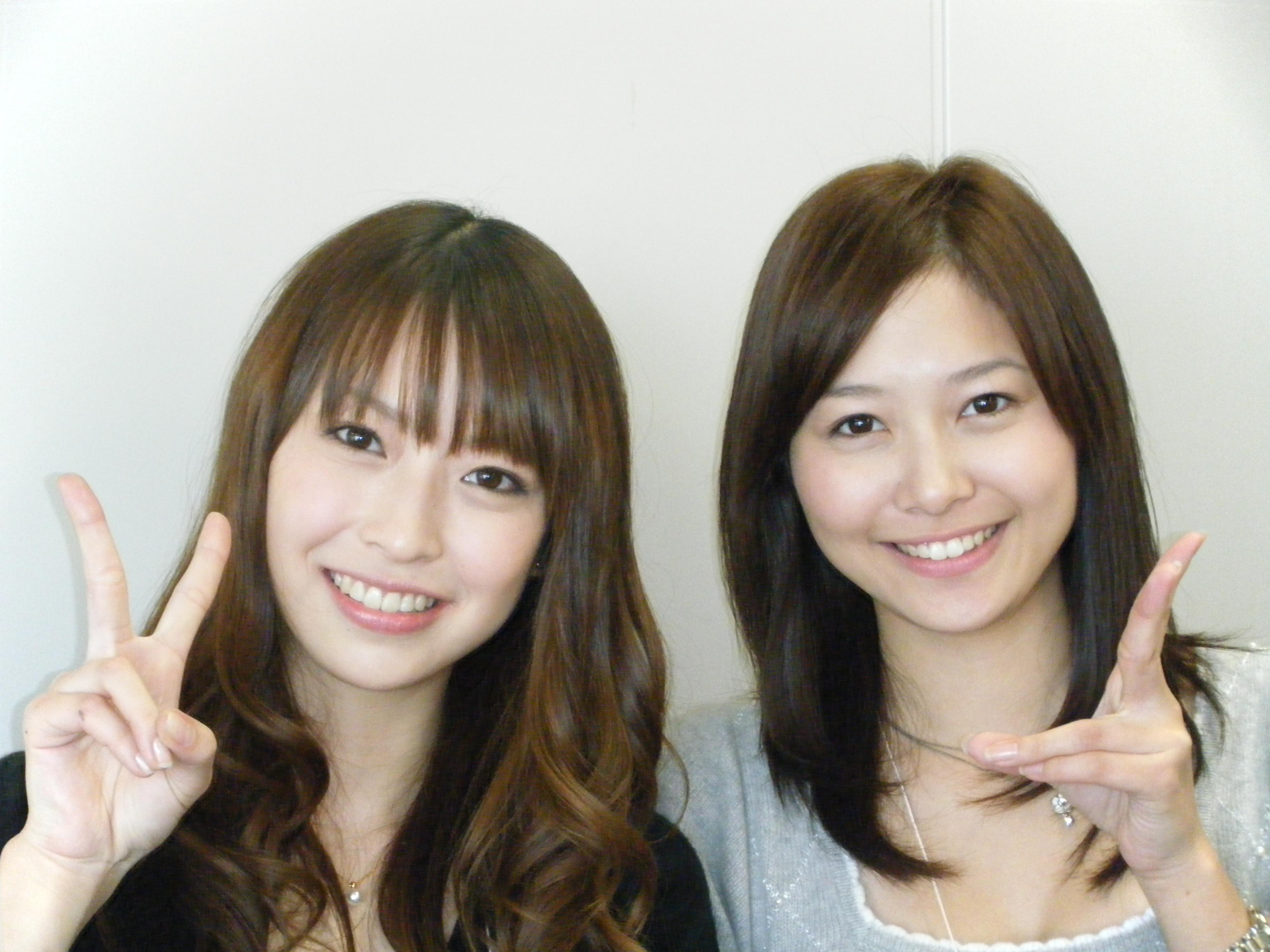 画像 : 【女子アナ】久富慶子の可愛い画像まとめ! 随時更新! - naver